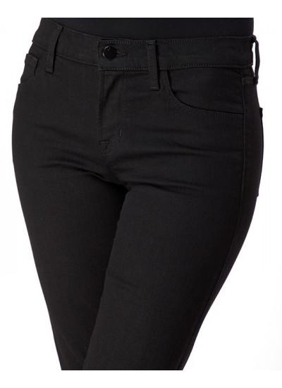 Amalie Dark Grey Skirt