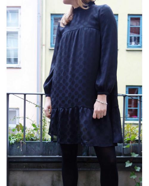 Rebecca Black Micro Fiber Stockings