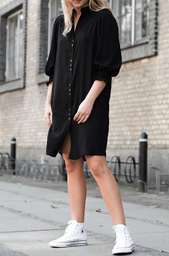 dress_330x500