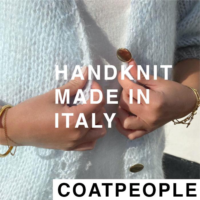f-stigp-cp_knit