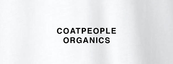 f-stigp-cp_organics