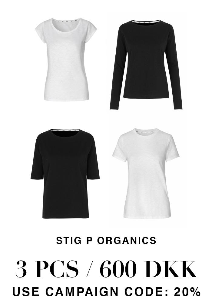 f-stigp-stigp_organics