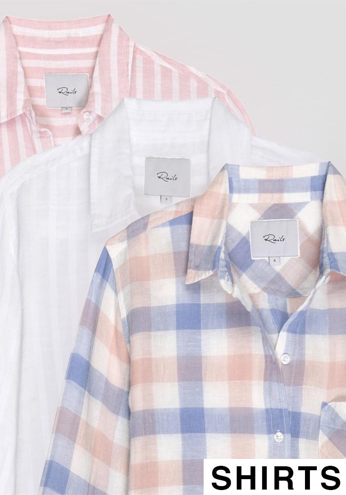 shirts-140321-0
