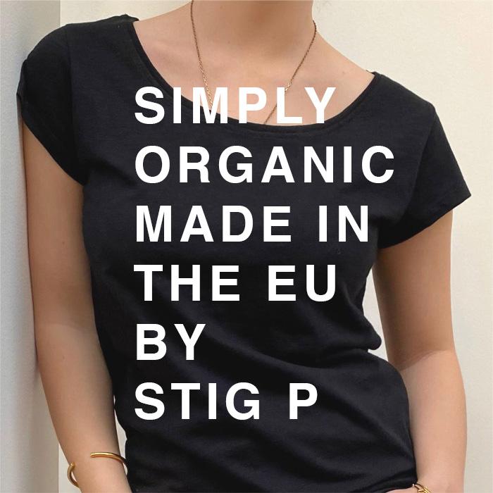 simplyorganic-140321-0-pic