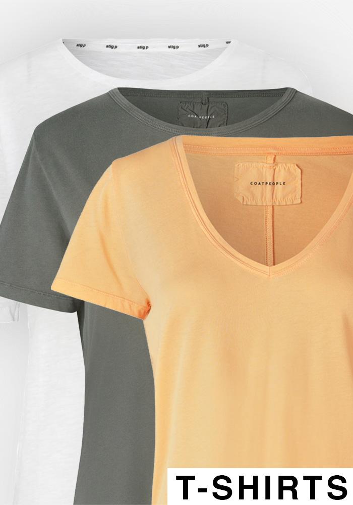 tshirts-140321-0